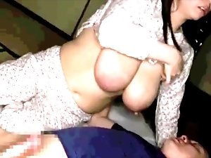 Big Natural Milky Tits 5!!!!!!!