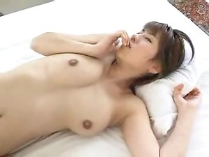 Tysingh - Japanese uncensored sex with cim