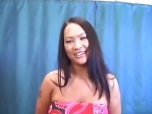 Aaliyah Yi Asian Dolls Uncut 7