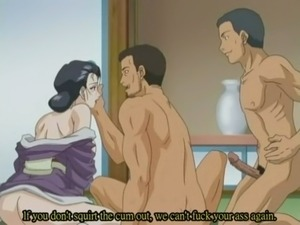 Nikuyome vol 03 SUBS UNCEN free