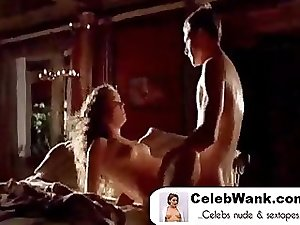 jennifer aniston sex tape