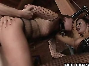 Tori_Black_-_Hell_Fire_Sex