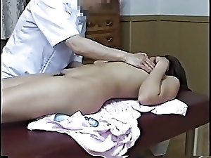 Another massage room(Japanese)7