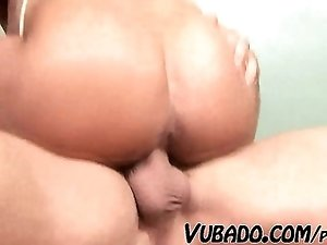 MATURE SEX IN OFFICE !!