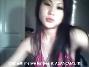 ASIAN WEBCAM 05