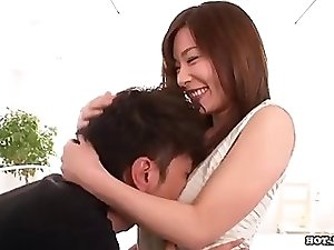 Japanese Girls attacked lustful private teacher at school.avi
