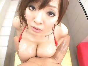 japan big boobs tits busty asian