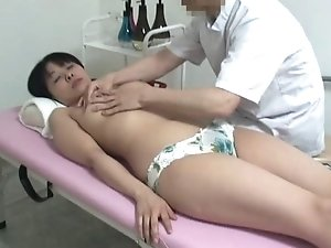 svensk cam sex xxx massage japan