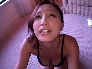 slender wife agrees to cuckolding