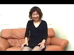 Little Japanese Pixies Grown Granny 9 Uncensored