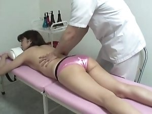Another massage room(Japanese)4