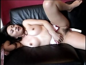 japanese mature woman part 3